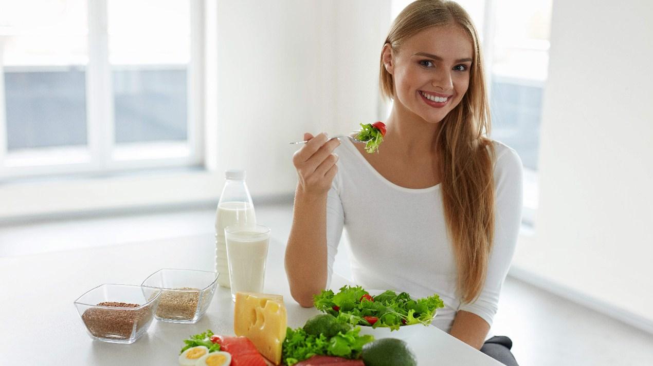 Какую Диету Посоветуете. Топ-10 самых эффективных диет для похудения
