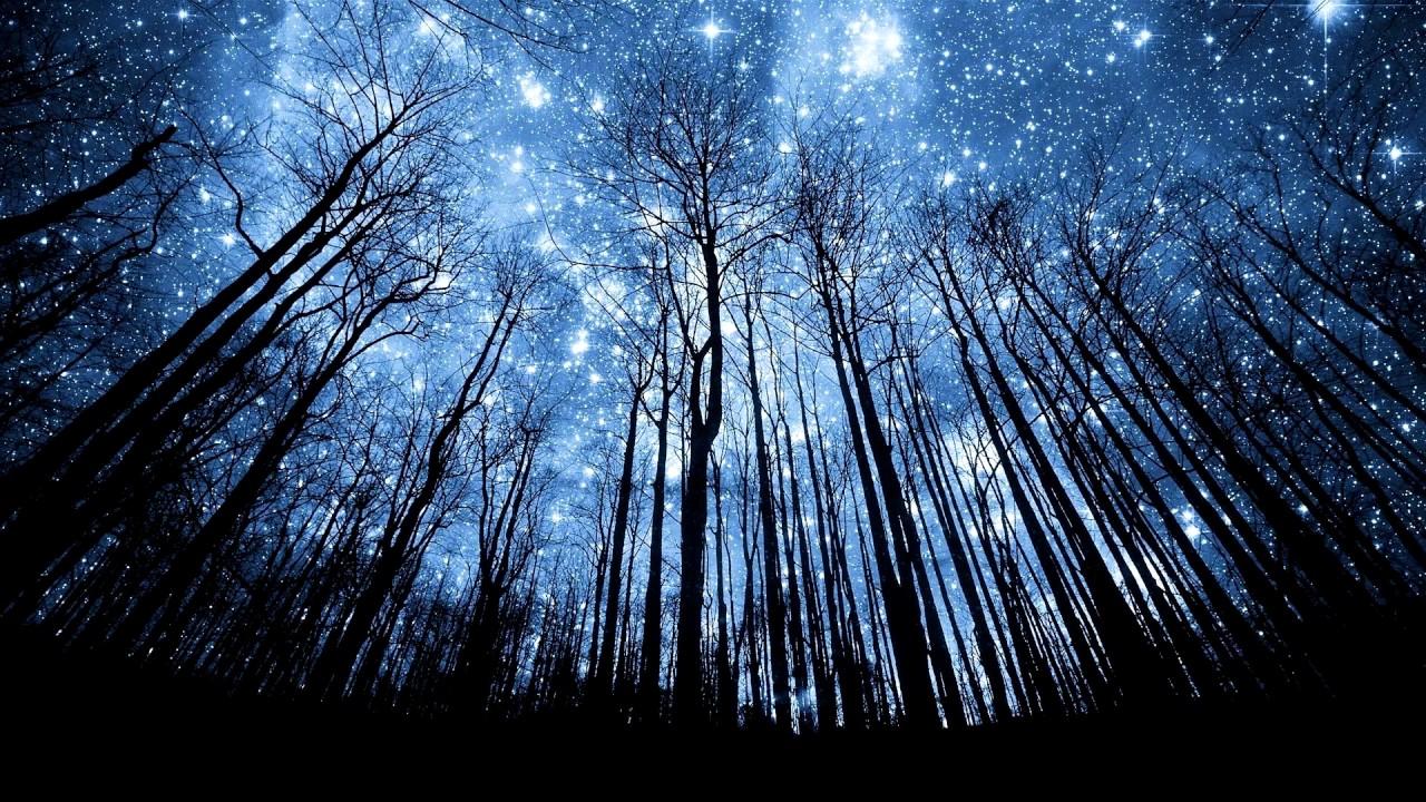 Сонник видеть звездное небо Сонник видеть звездное небо