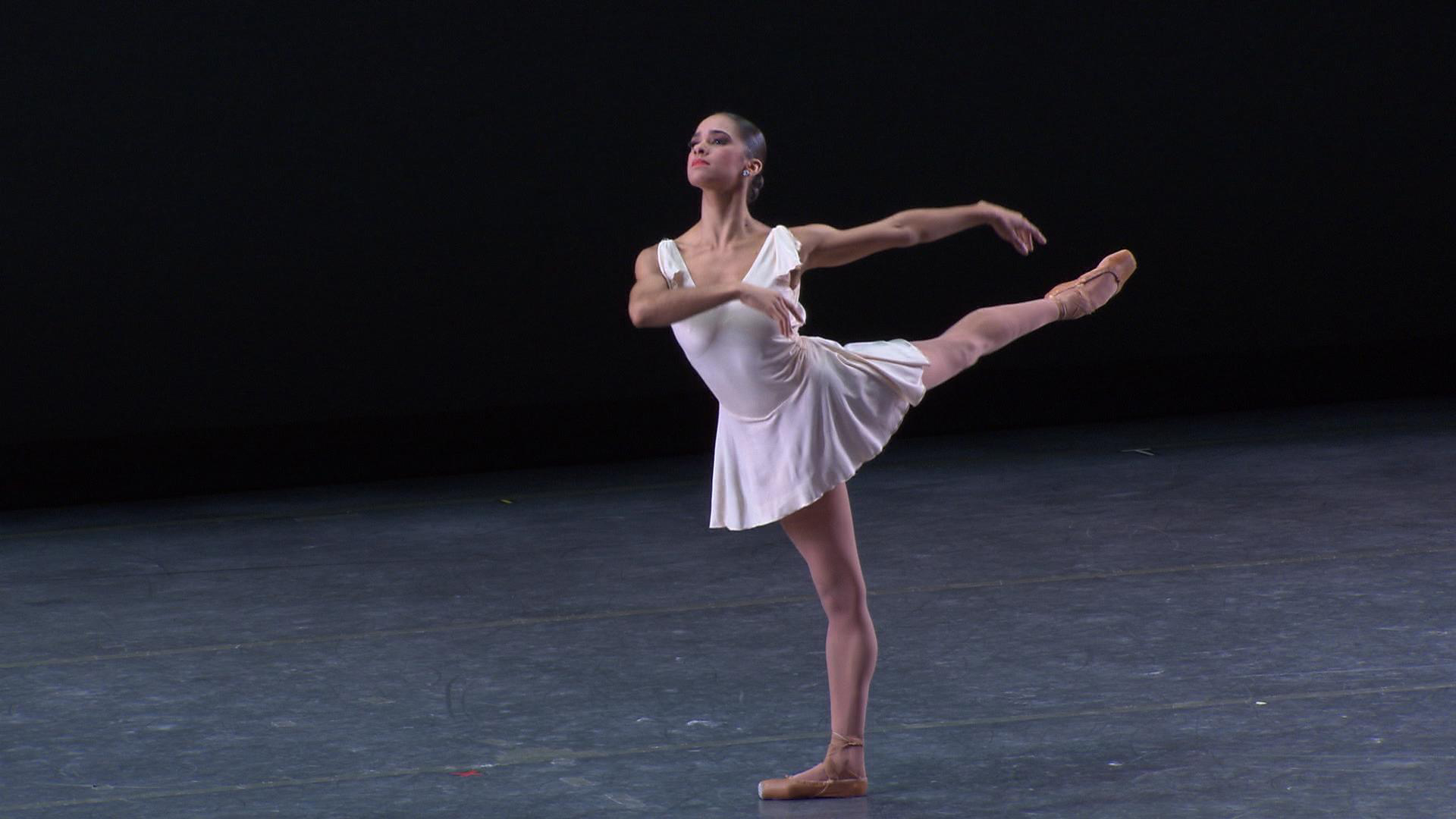 Диета Девочек Балерин. Диета балерин: рацион для похудения