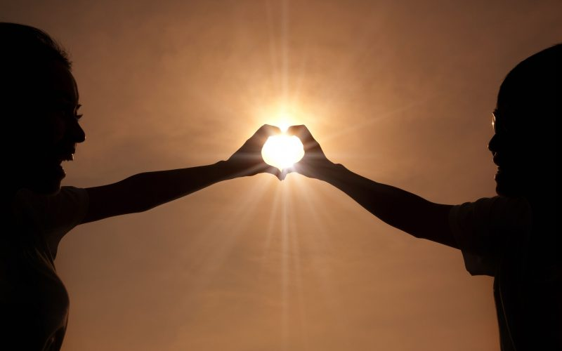 Козерог и Близнецы совместимость знаков в любви браке сексе и дружбе