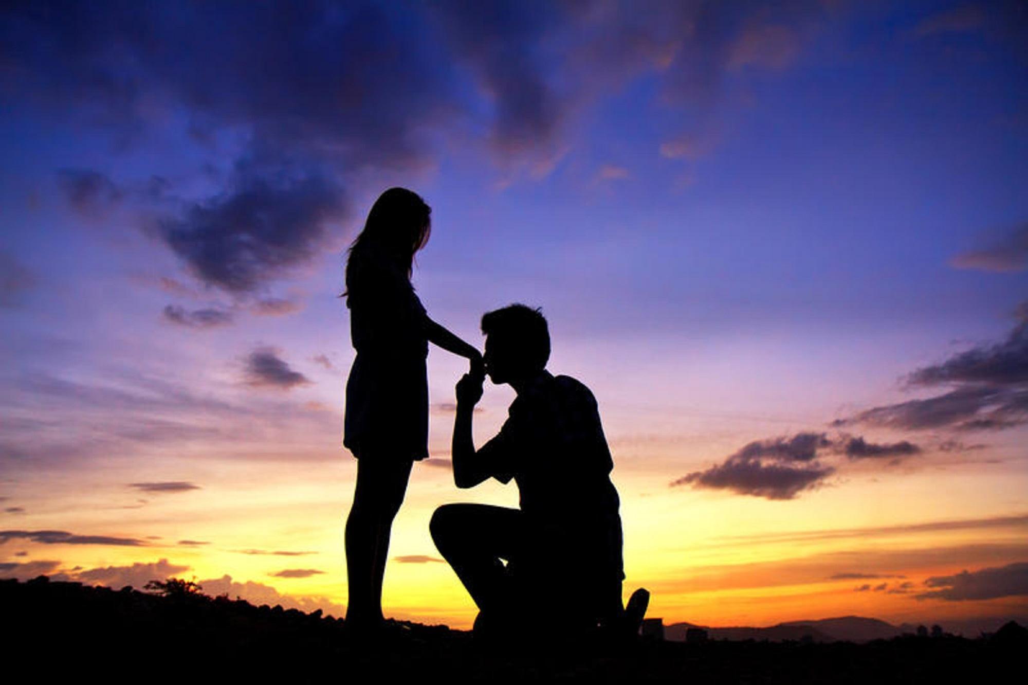 Нумерология совместимость по дате рождения в любви и в браке
