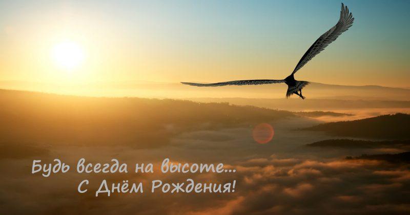 Изображение - Поздравления леше с днем рождения otkritka-s-dnem-rojdeniya-mujchine-bud-vsegda-na-visote-800x420