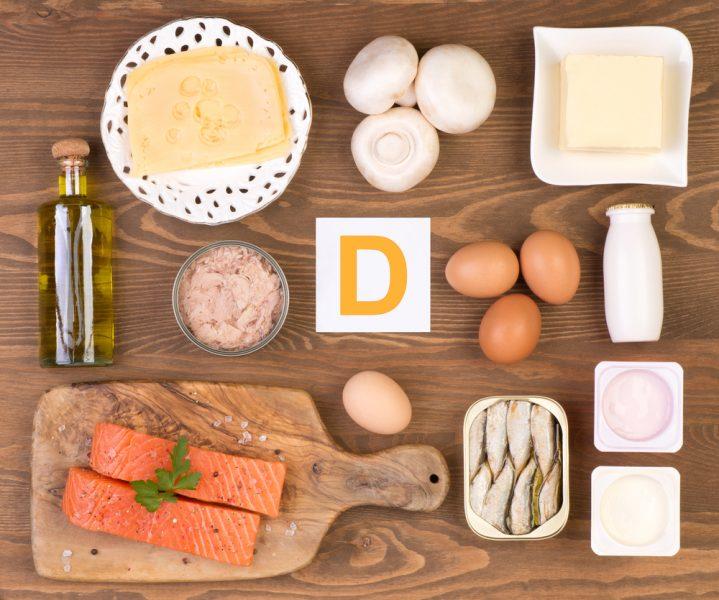 Анализ на витамин Д: что показывает, как сдавать кровь и мочу, подготовка к анализу, расшифровка результата
