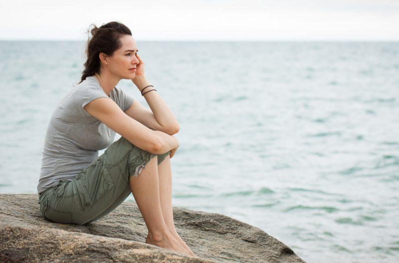 Как перестать скучать по бывшему партнеру? Эти советы помогут вам забыть прошлые отношения