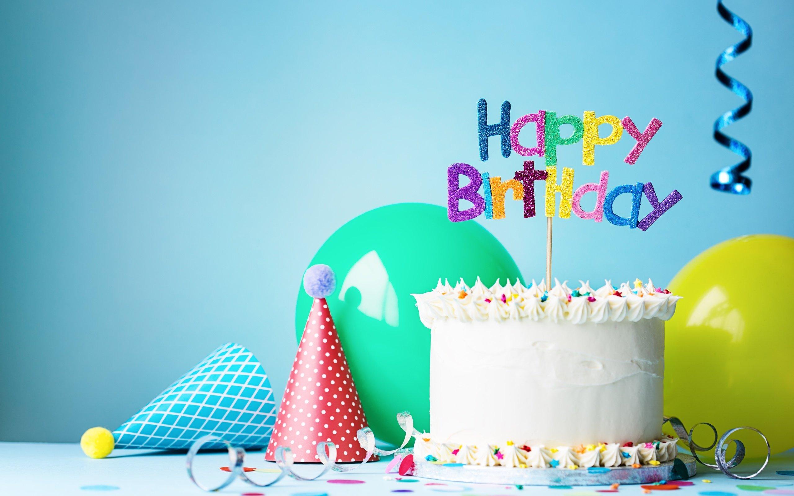 Смс поздравление с днём рождения брату от сестры смешные