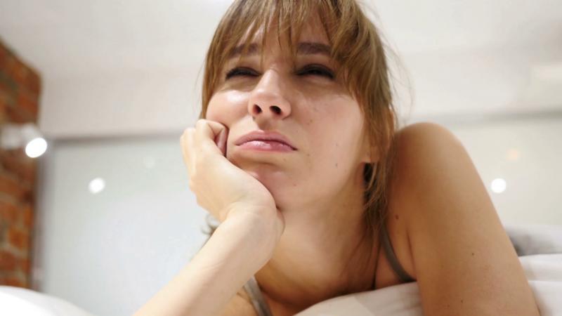 15 способов забыть человека, которого любишь безответно