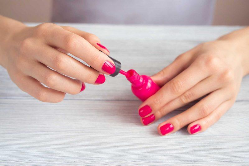 К чему снятся ногти сонник  ногти во сне