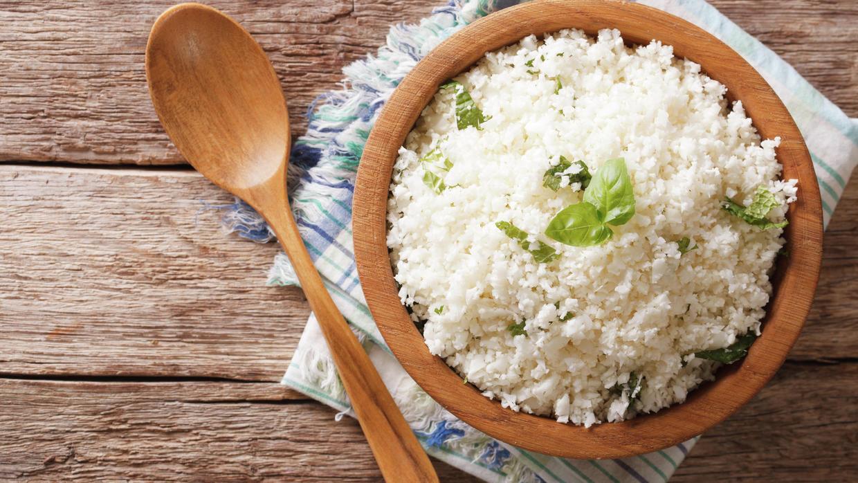 к чему снится каша рисовая
