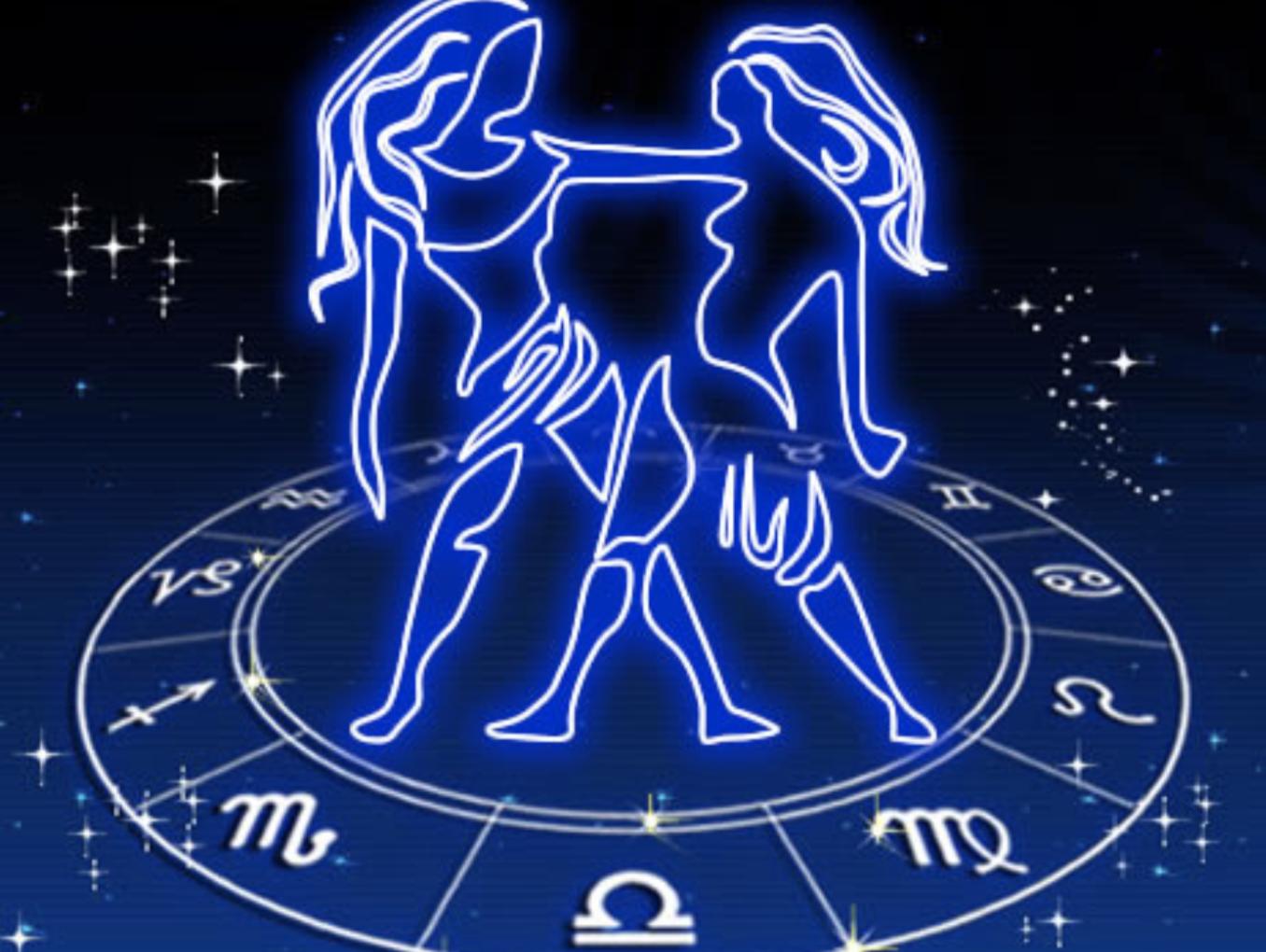 Чего хотят от отношений представители разных знаков зодиака? Мнение астрологов