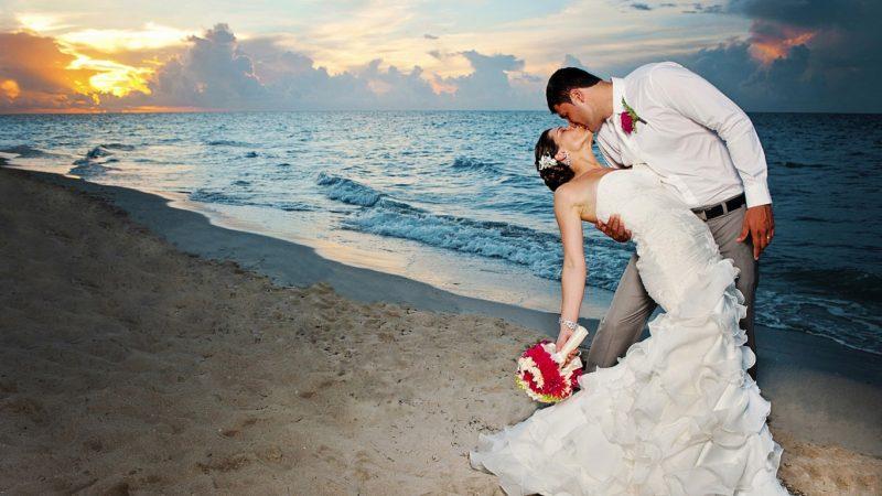 Овен и Рак совместимость в любви и браке в дружеских и рабочих отношениях