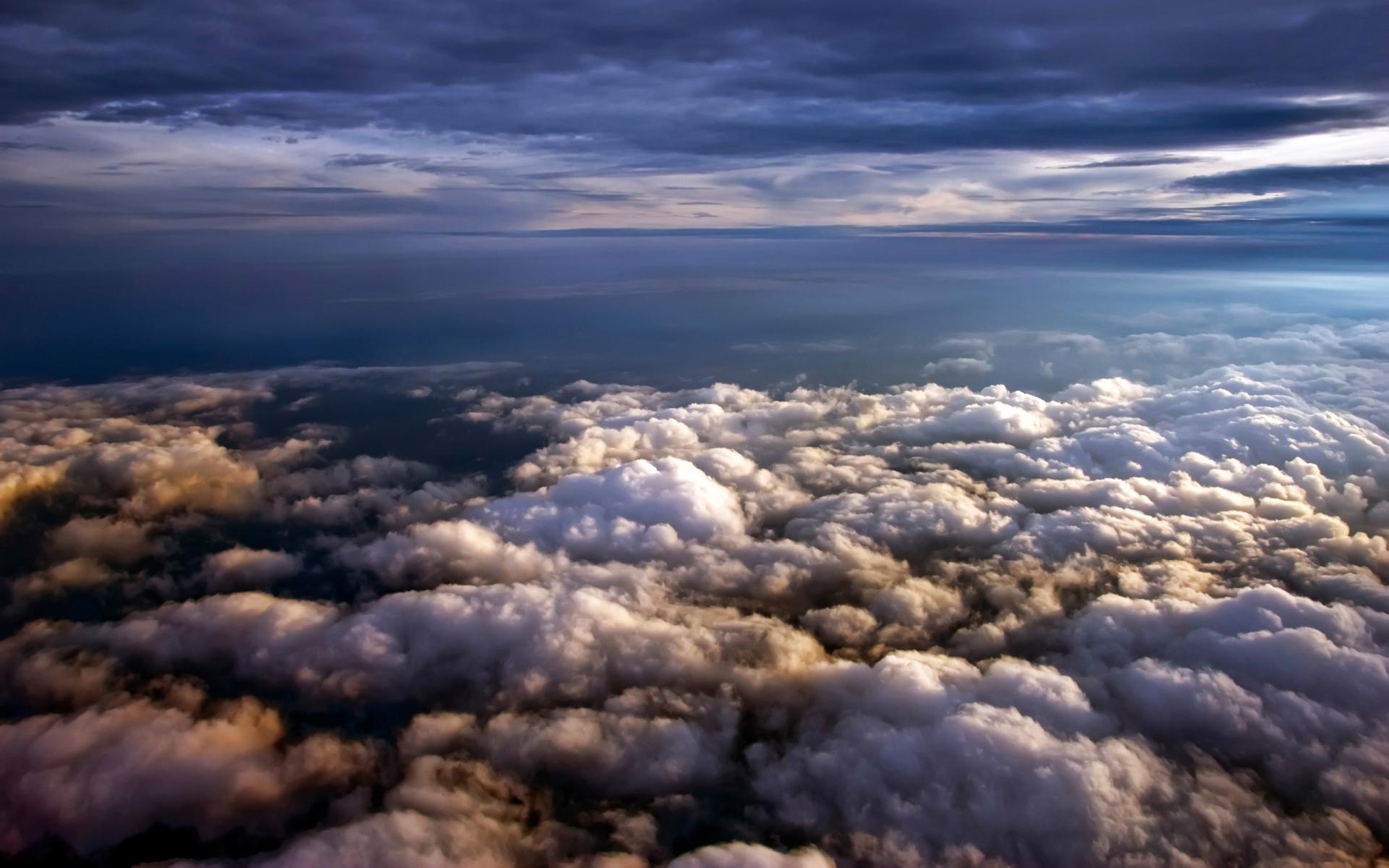14 увлекательных фактов о нашей планете, о которых вы могли не знать