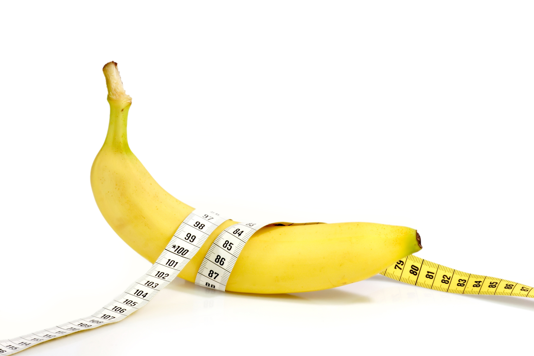 Банановая диета для похудения за несколько дней