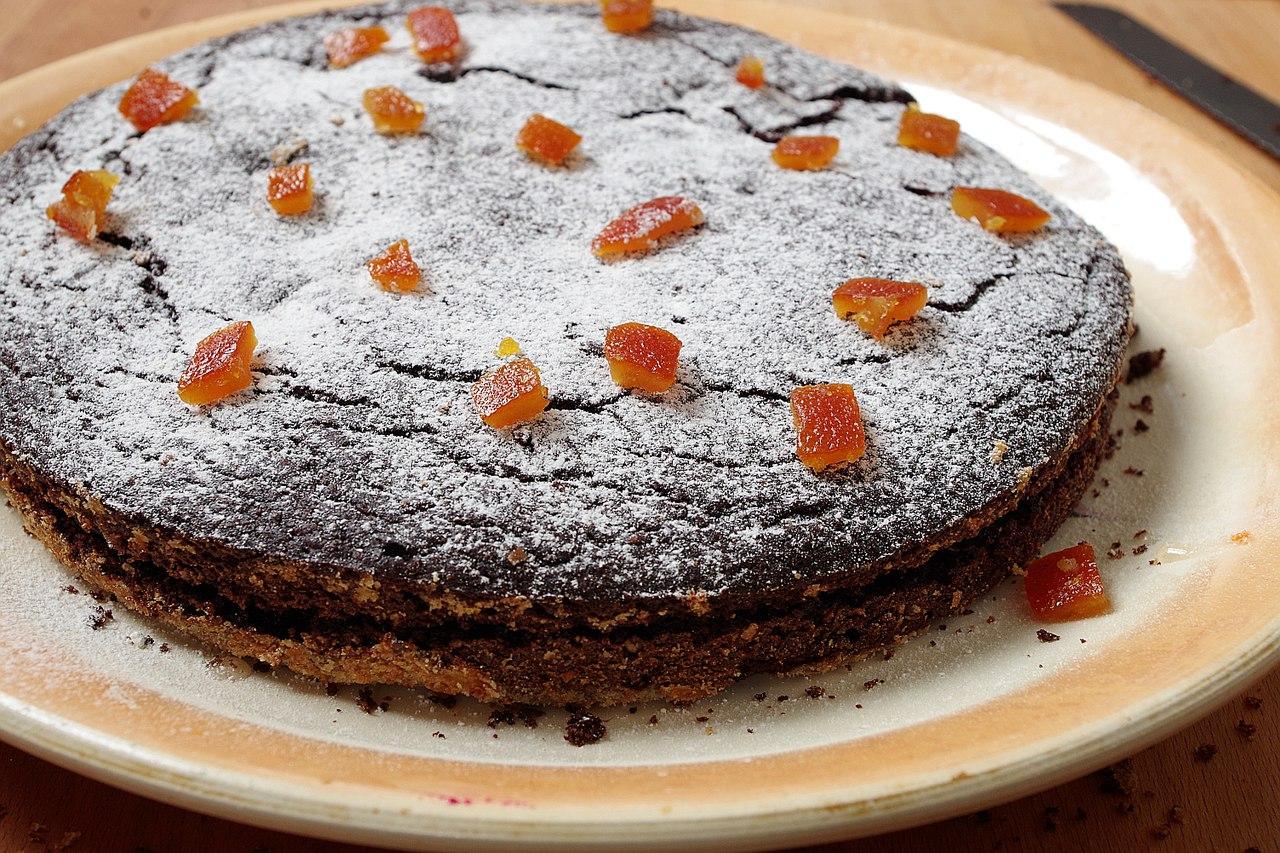 свадебного торт в пост рецепты с фото беркова официальный инстаграм