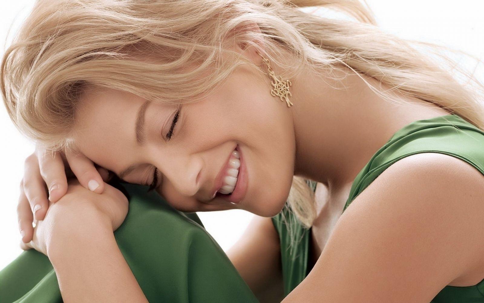 К чему снятся серьги − сонник: серьги, сережки во сне