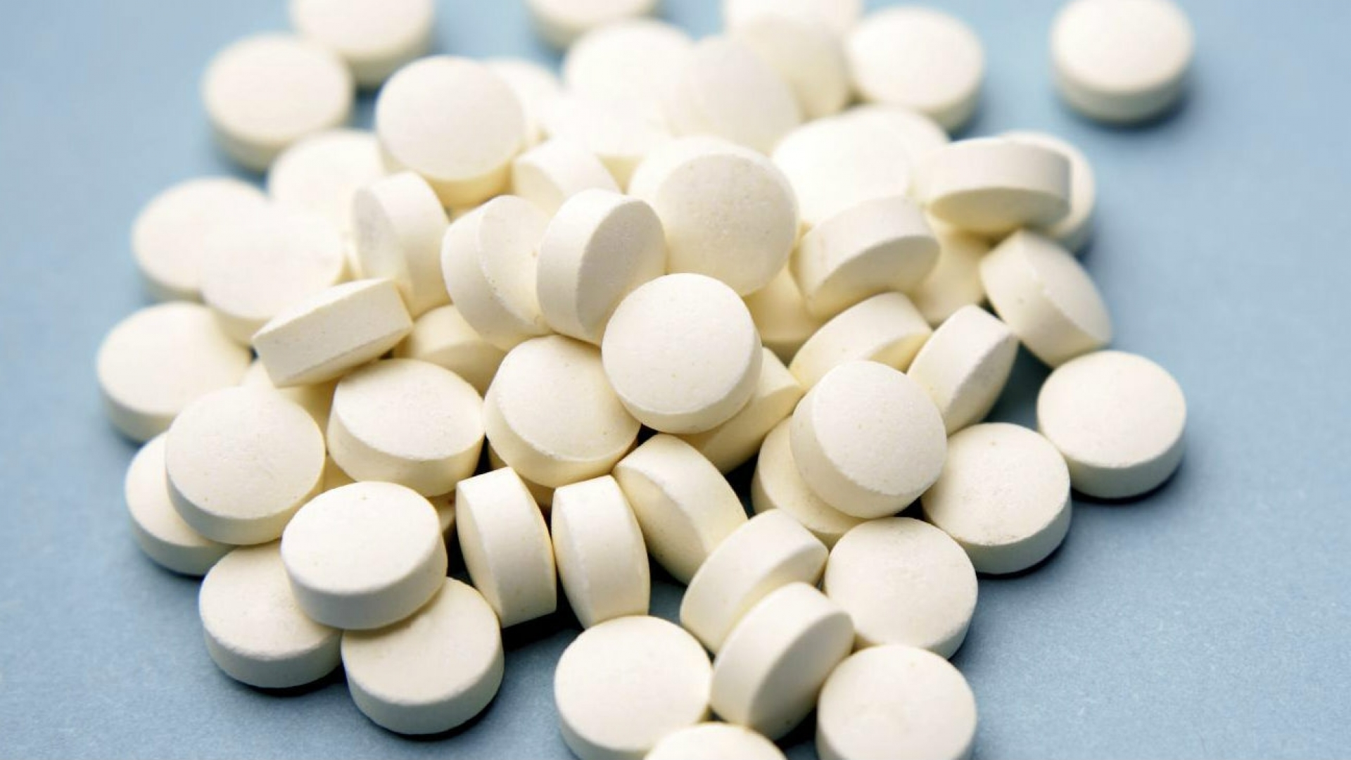 «Кленбутерол» для похудения: как принимать сироп и таблетки, схема приема для мужчин и женщин
