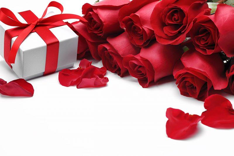Изображение - Поздравление с днем рождения девушке в прозе короткие красивые 376236-sepik-800x533