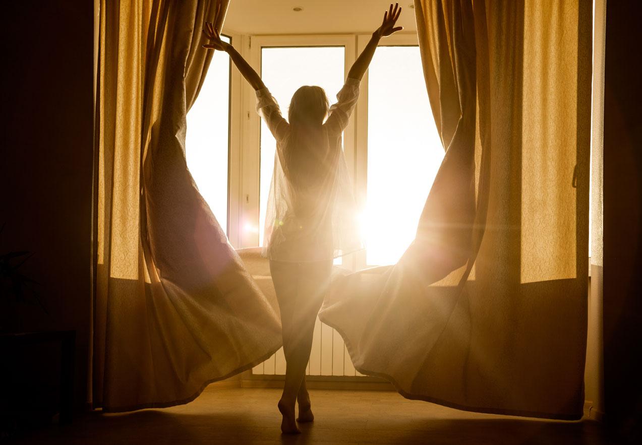 Утренние привычки, с которыми необходимо распрощаться раз и навсегда