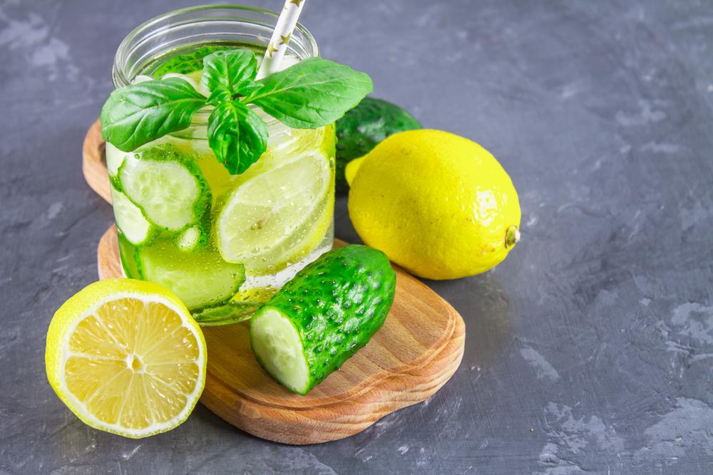 Фрукты Для Похудения Лимон. Лимон для похудения – польза и рецепты