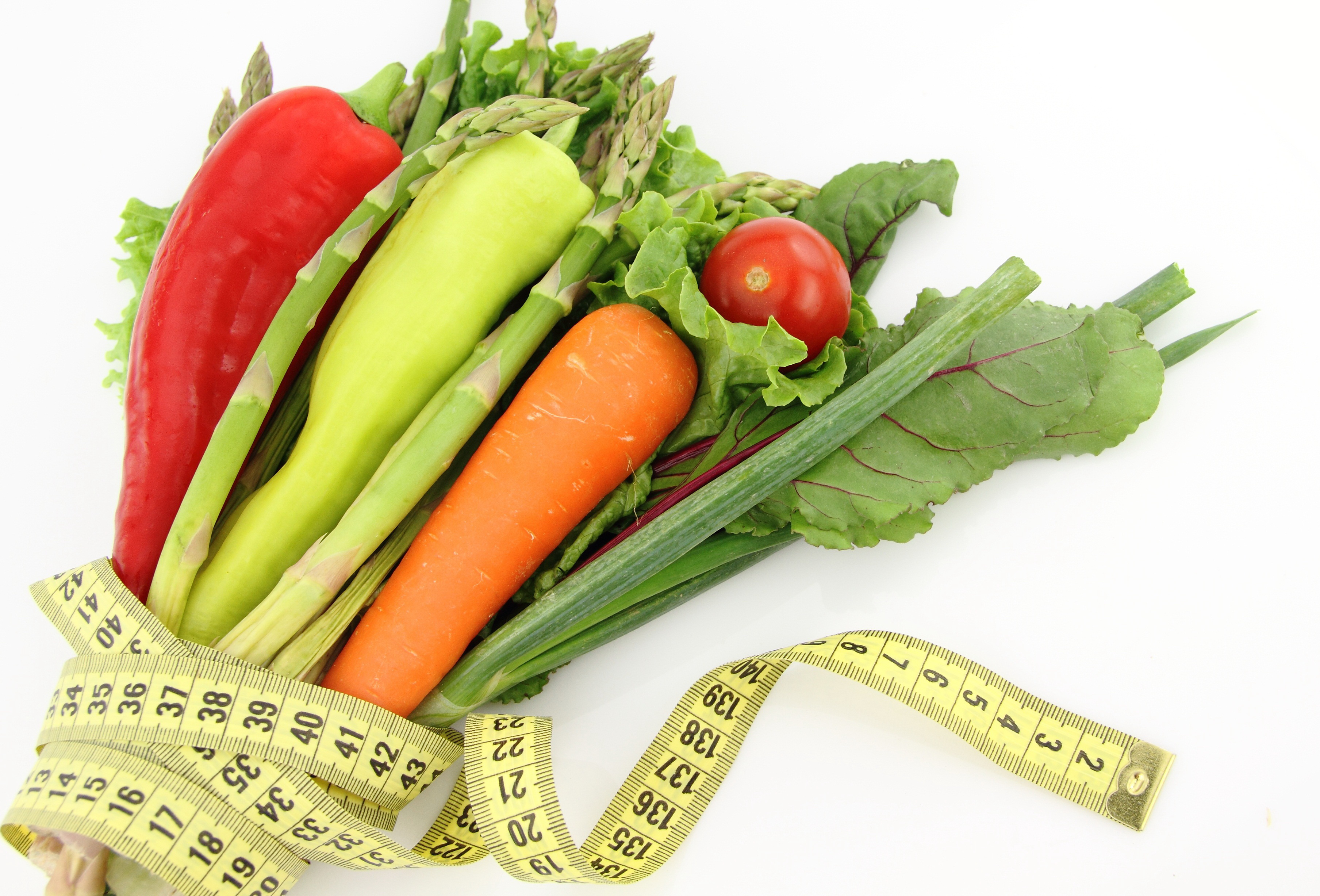 Кашна Овощная Диета. Крупы для похудения и выведения жира. Список лучших, полезных, диетических