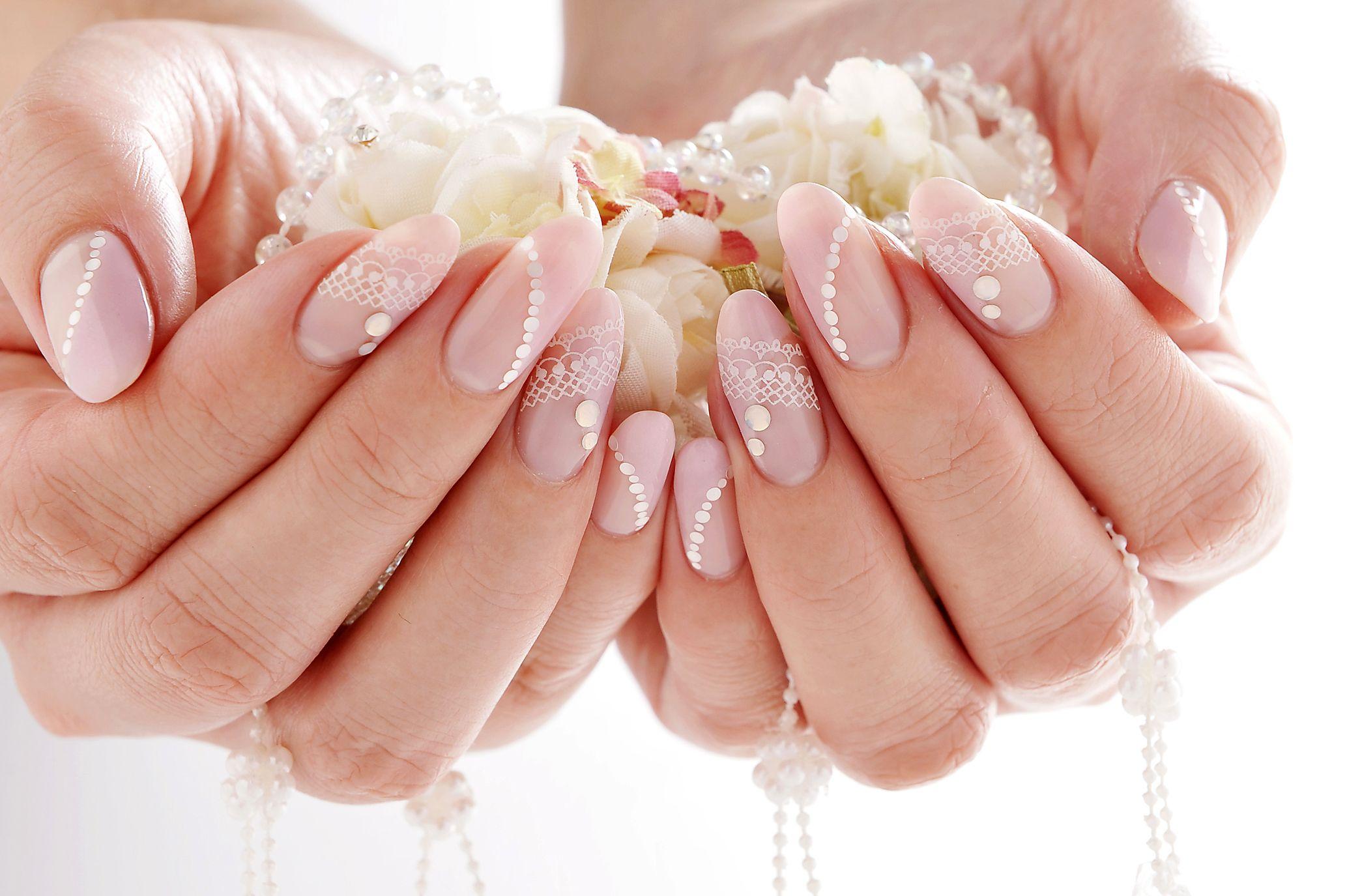 Сонник красить ногти к чему снится красить ногти во сне