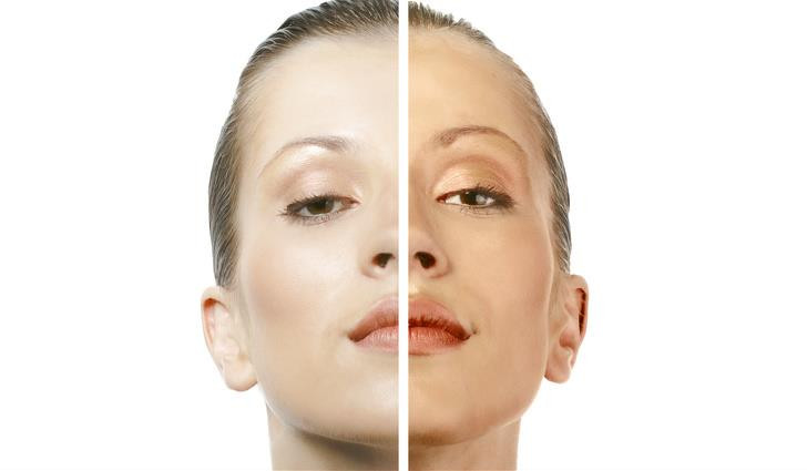 Самые досадные ошибки, которые испортят вам весь макияж