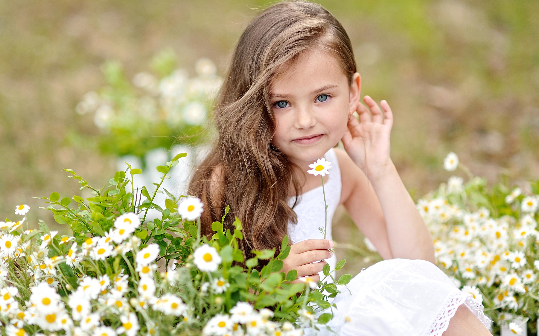 Значение и происхождение имени наталья характер и судьба девочки