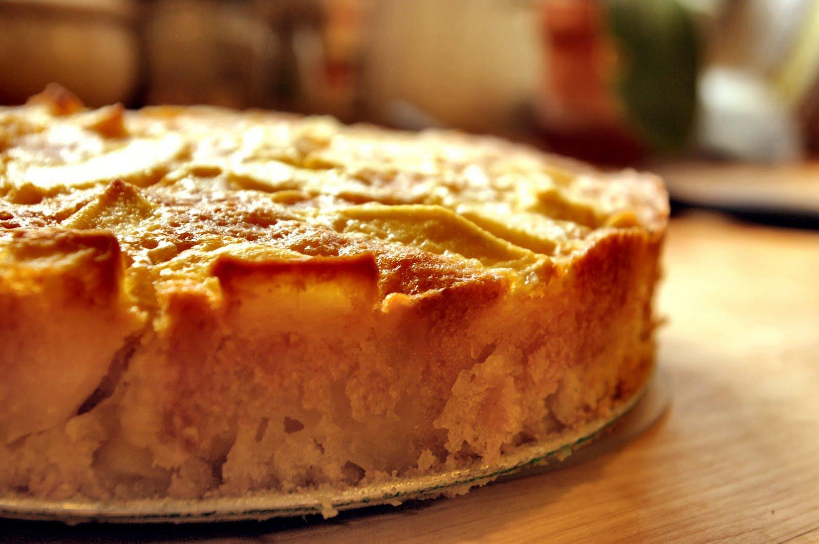 Картинки пирога шарлотки с яблоками