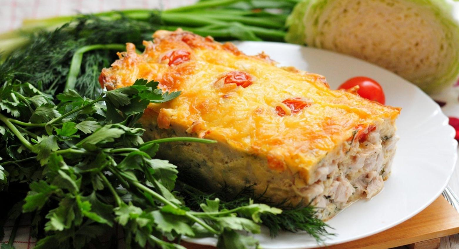 диетические блюда из мяса рецепты с фото прекрасное