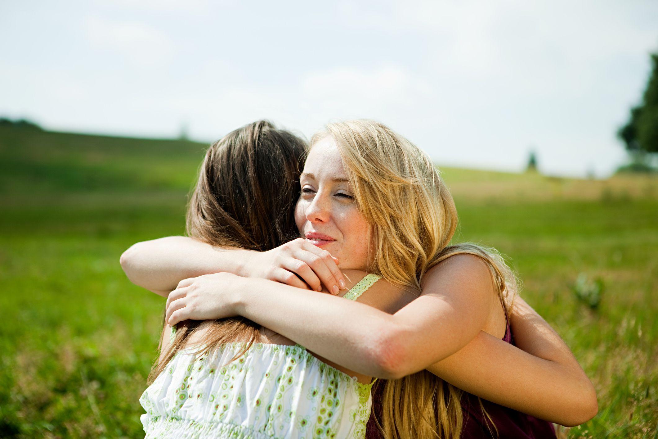 картинки мир с подружкой храниться