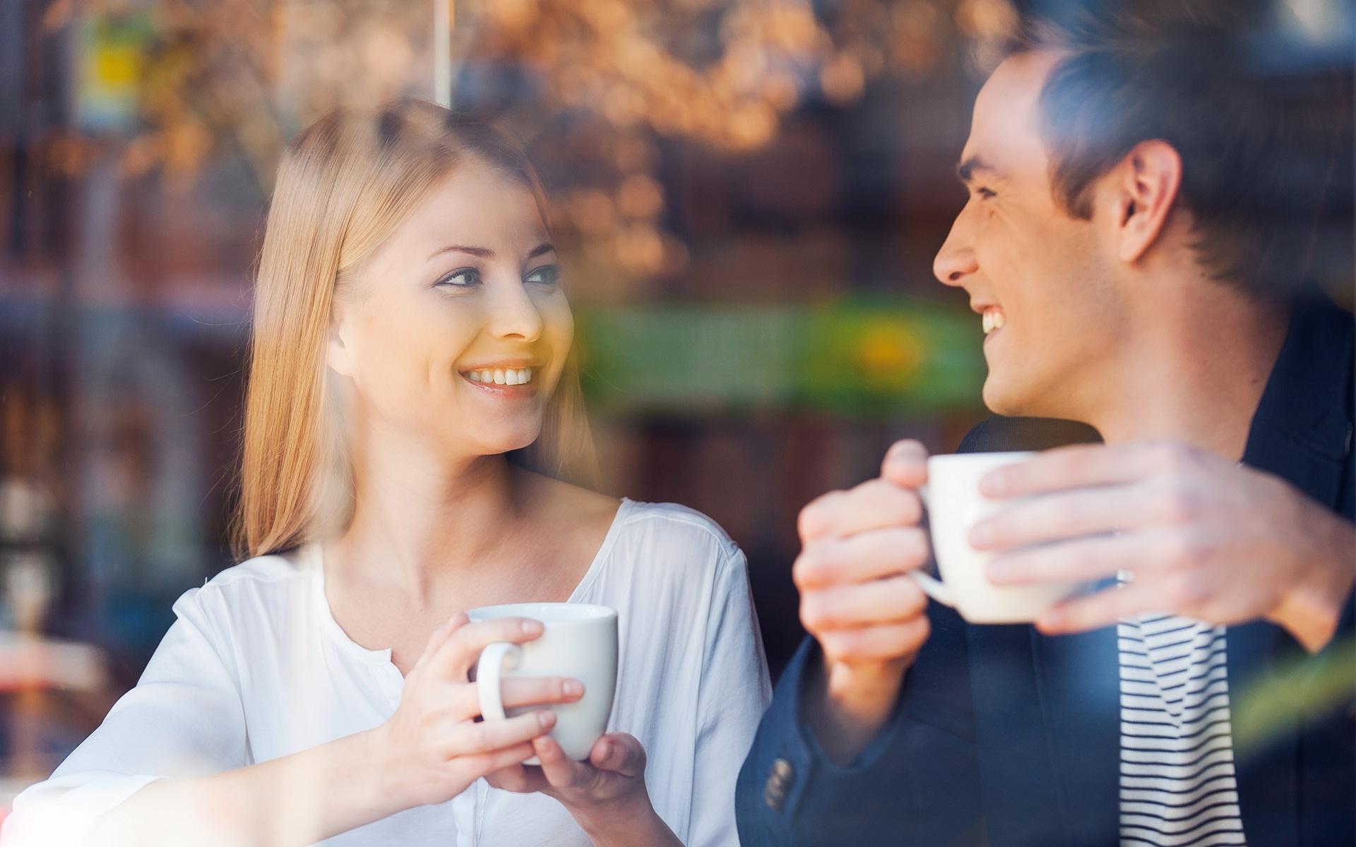 Вопросы, которые стоит задать своему партнеру до брака