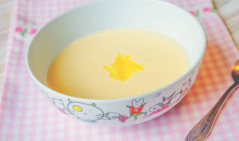Манная каша на молоке – 5 рецептов приготовления вкусной каши без комочков