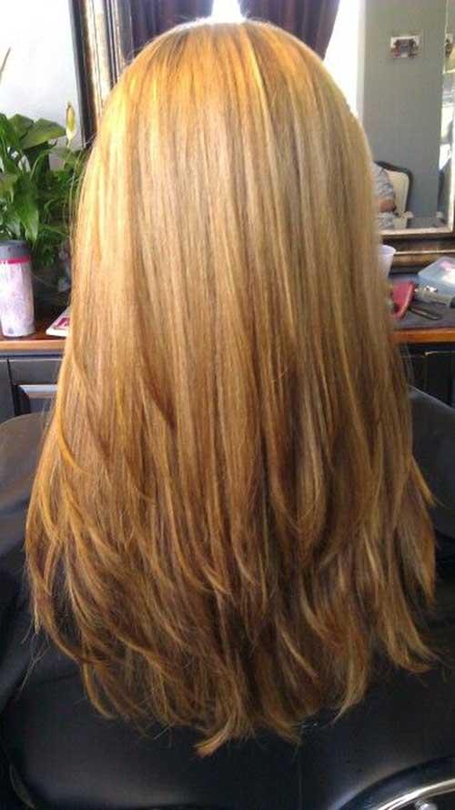 холсте градуирование на длинные волосы фото понимать, что это
