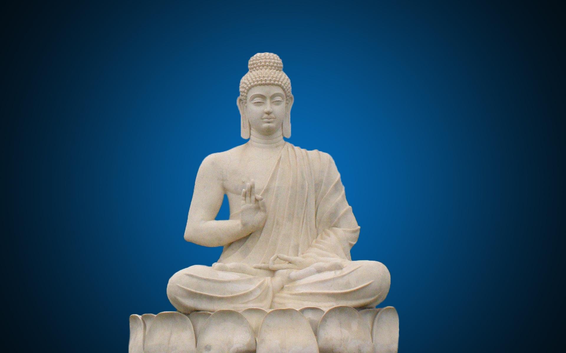 lord buddha tv live - HD1920×1200