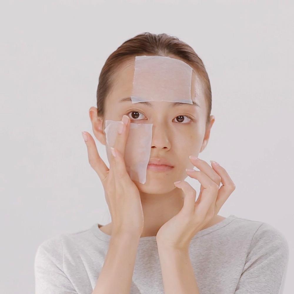 Странные секреты красоты кореянок, которые действительно работают