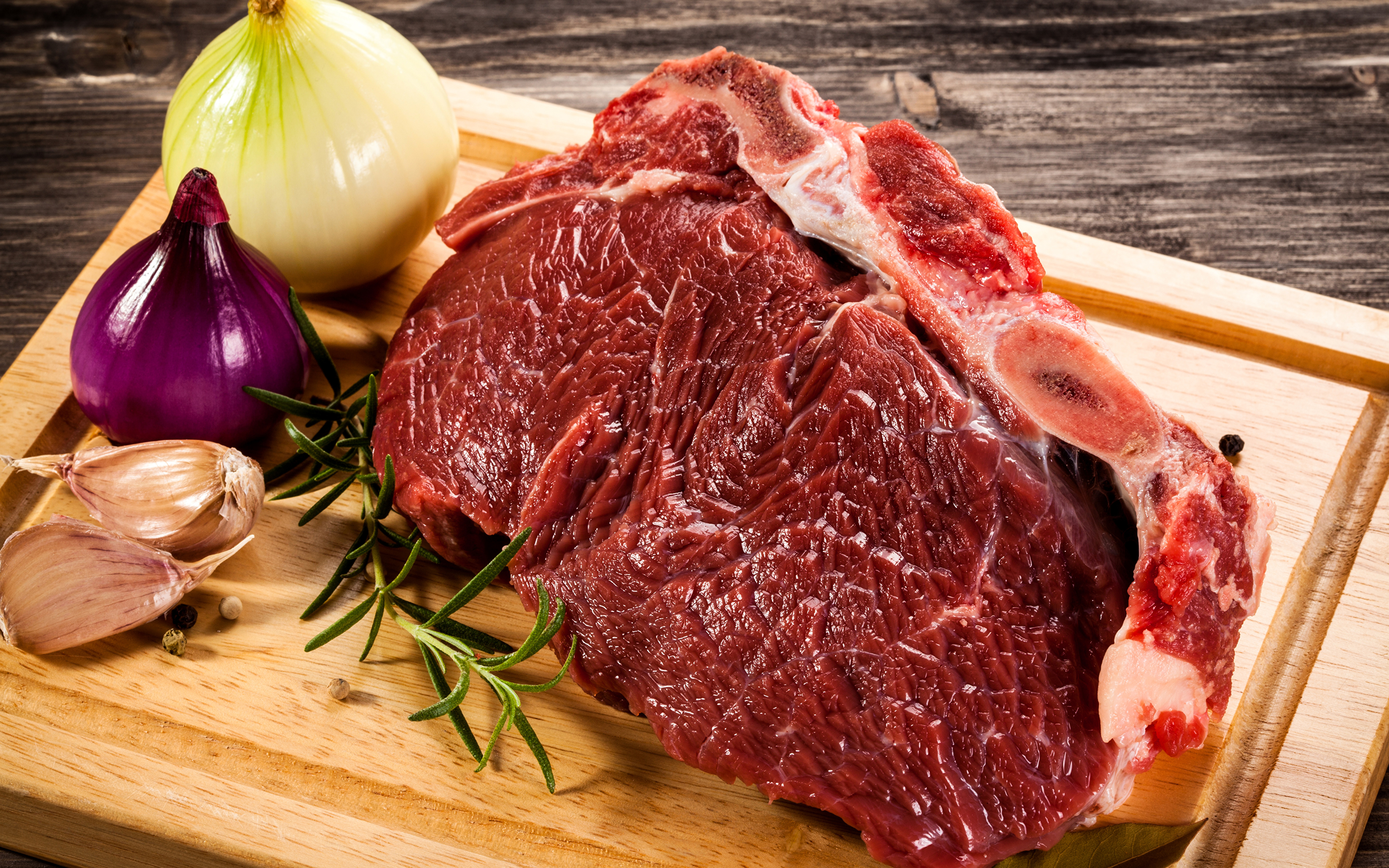 Сонник резать мясо во сне сырое