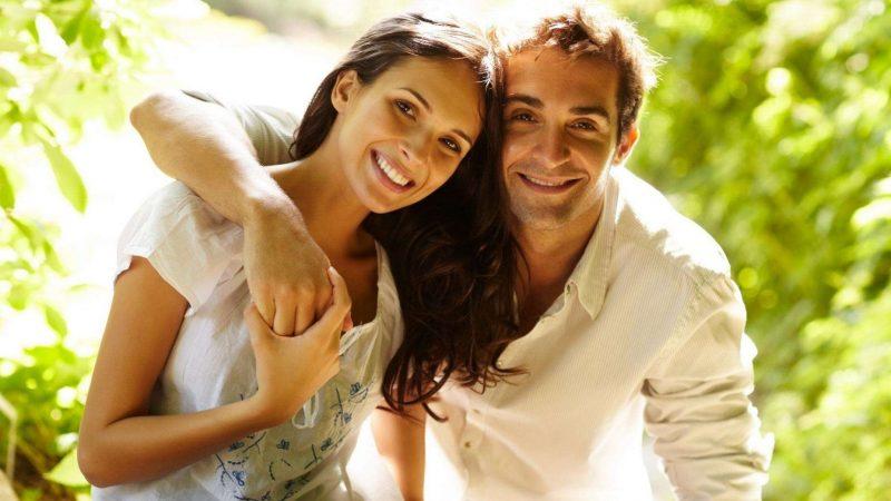 Овен и Водолей: совместимость знаков в любовных отношениях, в дружбе и в браке