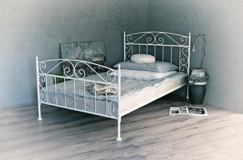К чему снится кровать подробное толкование по сонникам
