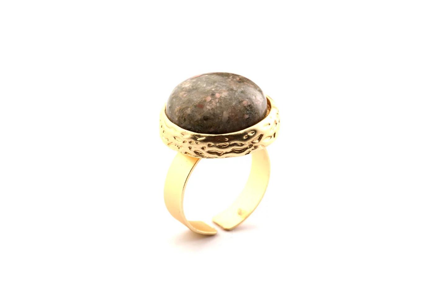Сонник приснилось кольцо с камнем во сне к чему снится кольцо с камнем