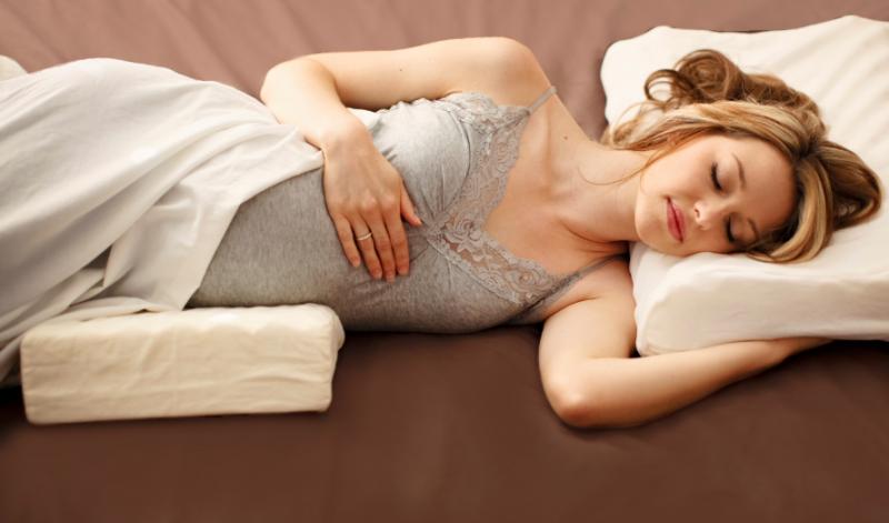 Сонник роды во сне для женщины
