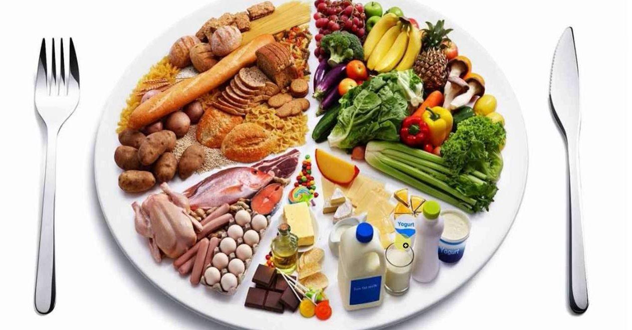 варианты диет лечебного питания