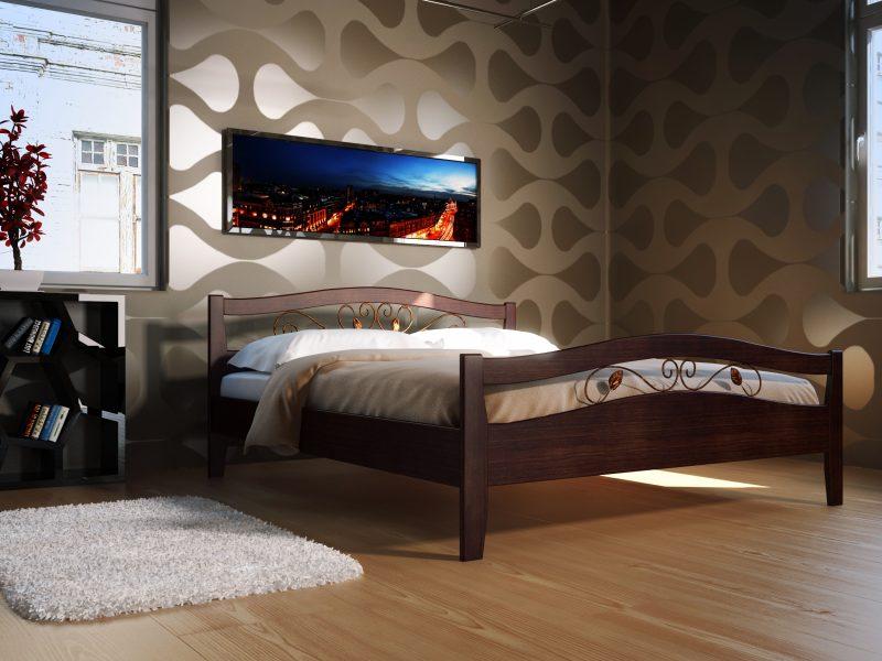 к чему снится много кроватей в доме