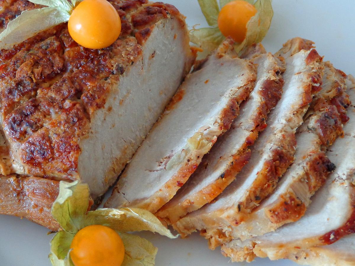 бесплатные картинки запеченного мяса берег чайкам