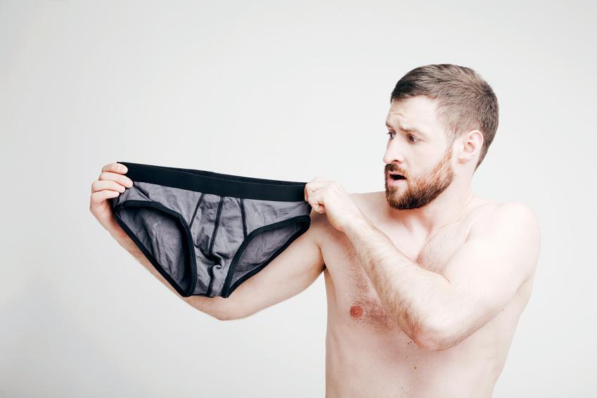 Сонник: видеть себя голой или голым во сне — к чему это
