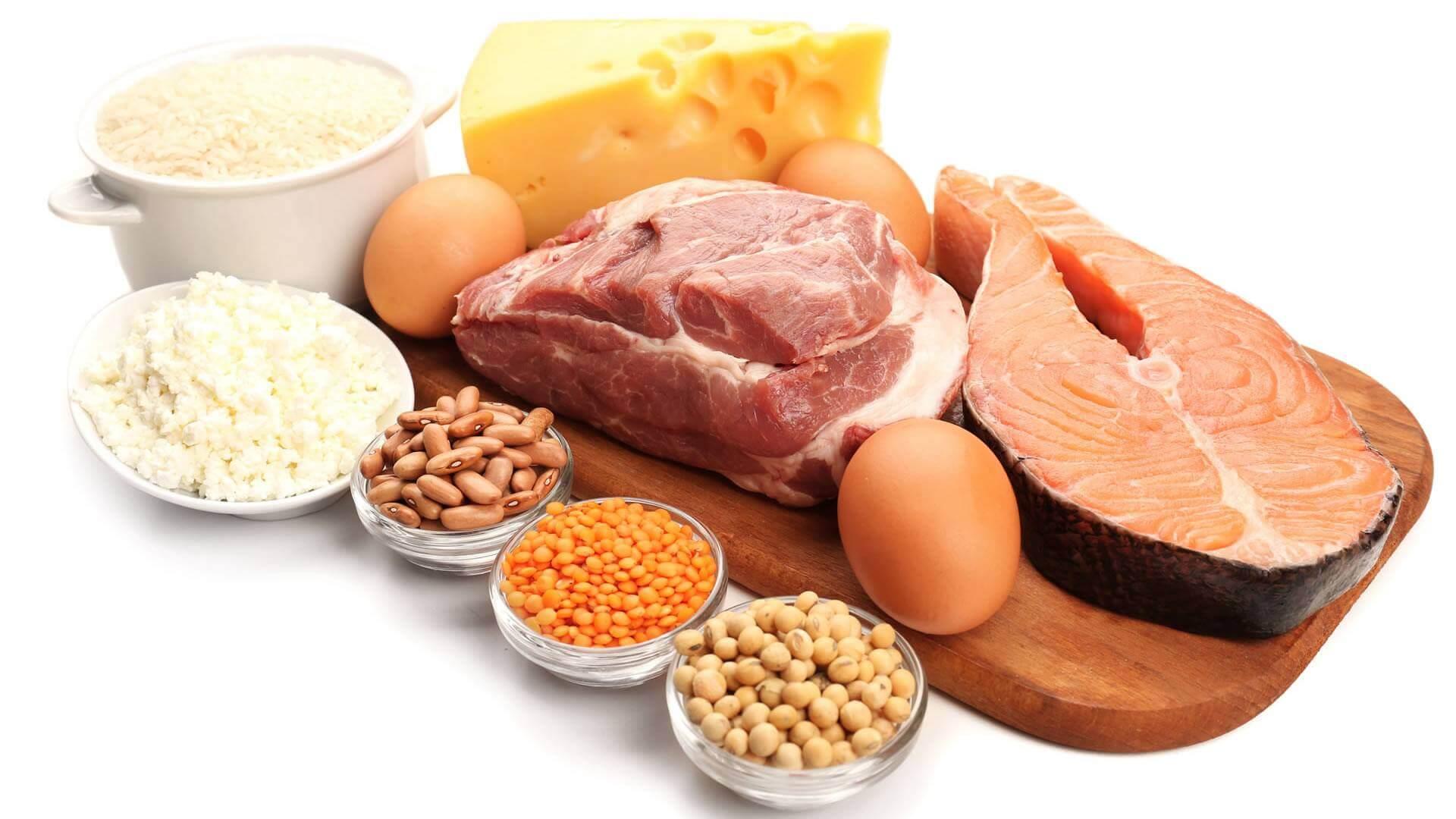 Питание для набора веса: диета милы йовович меню, отзывы.