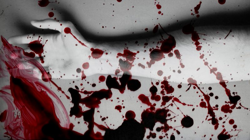 сонник кровь у близкого человека