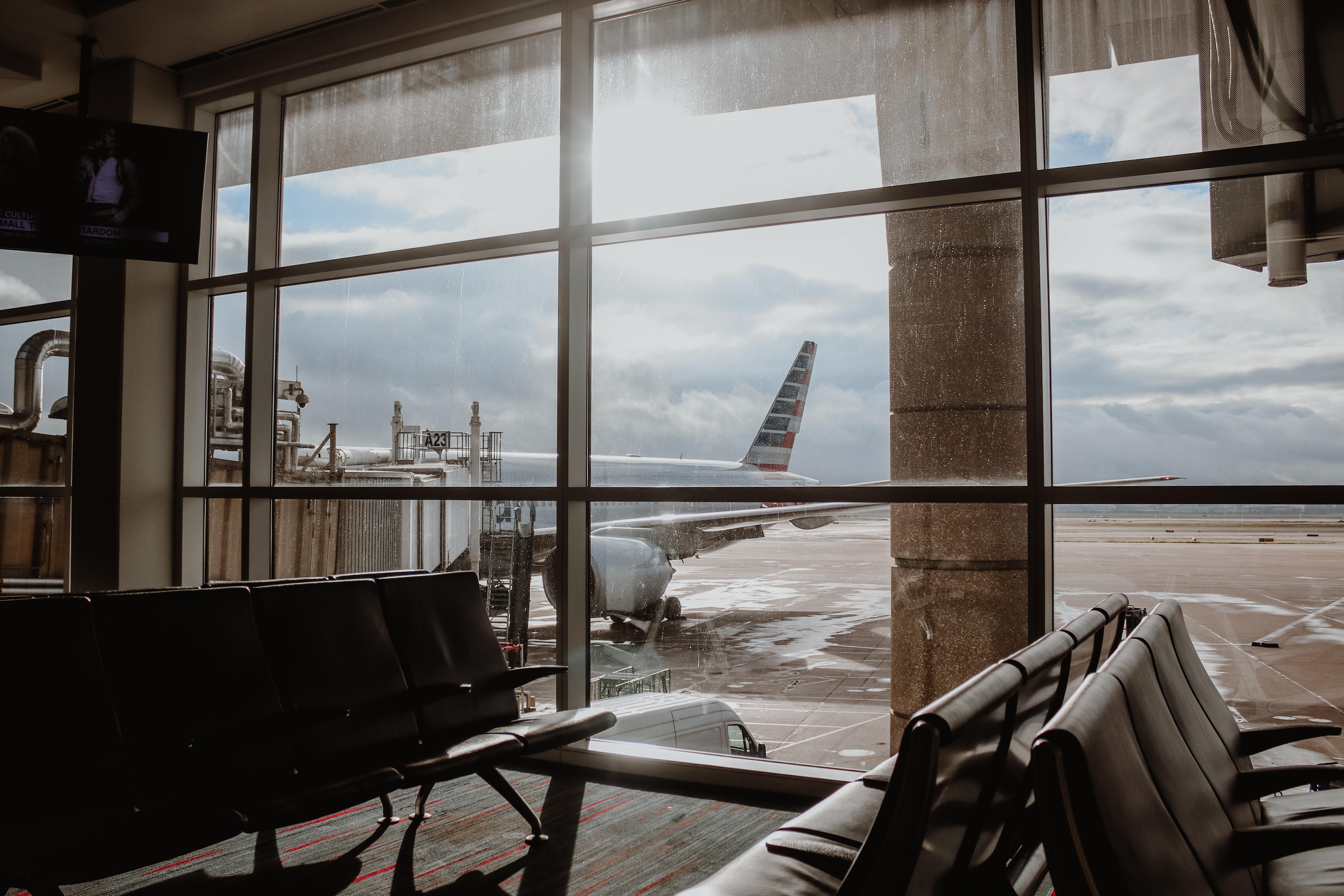 Незаменимые советы для тех, кто часто путешествует самолетом