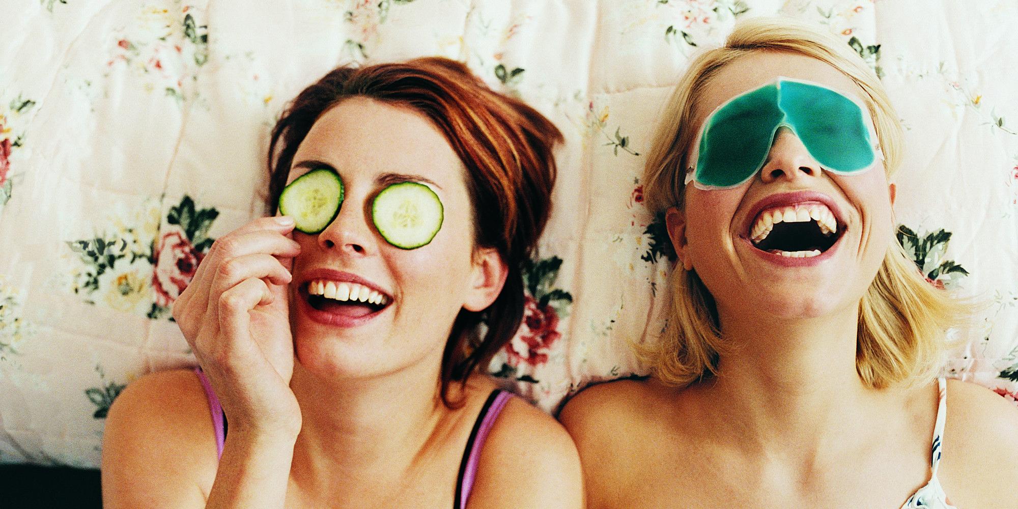 15 полезных привычек привлекательных людей