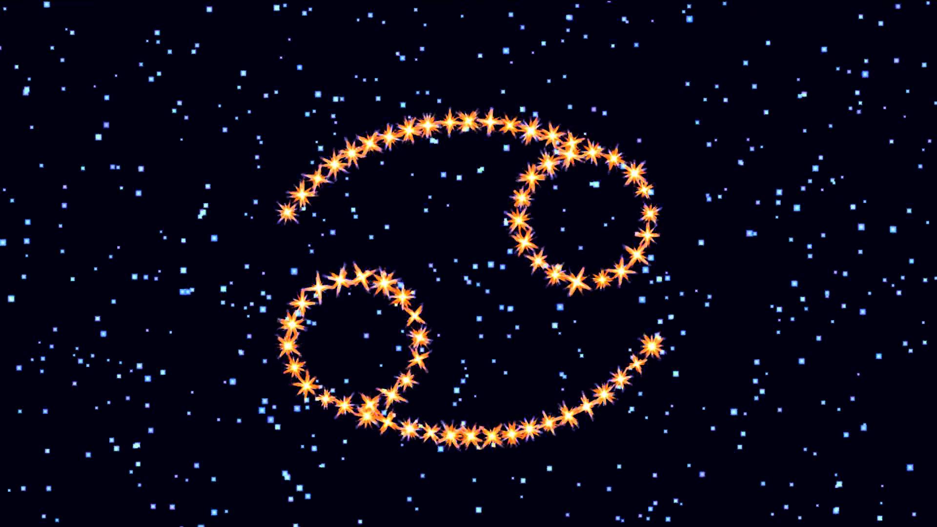 Представителей трех знаков зодиака астрологи считают идеальными женами