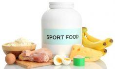 Гейнер или протеин - что лучше для набора мышечной массы, чем отличаются, противопоказания
