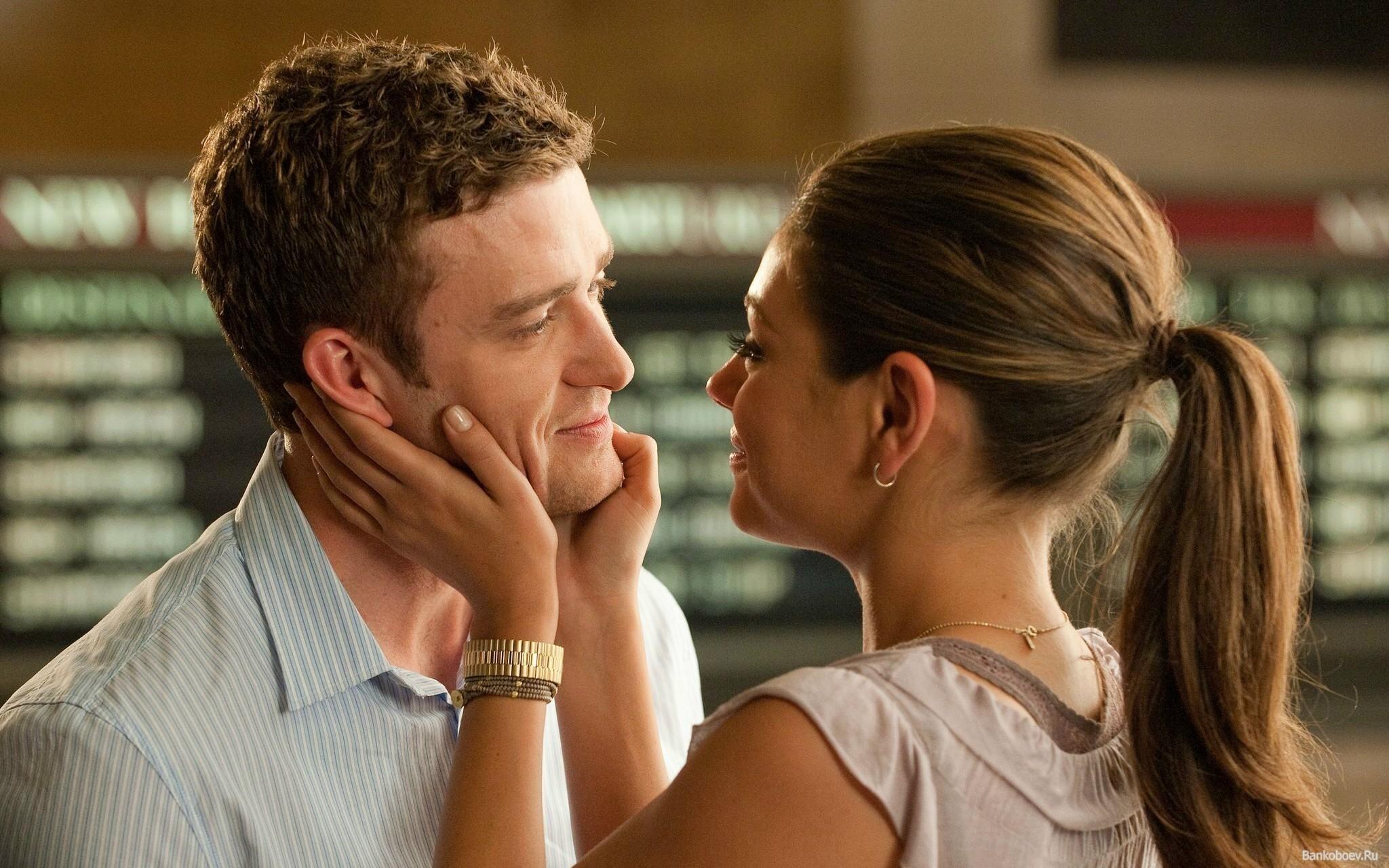 Как заставить кого-то влюбить в себя: секреты от психологов